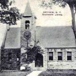 original-library