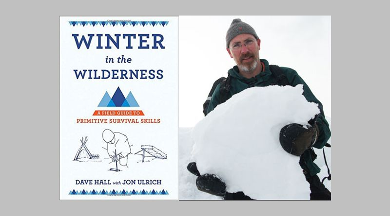 winter-in-the-wilderness-book-and-photo