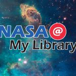 NASA@My Library