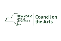 New York Council on the Arts